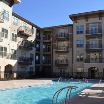 Cary The Bradford Furnished Apartments with Outdoor Pool