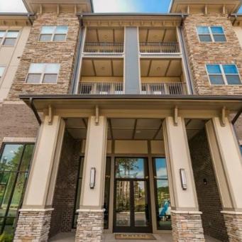 Durham Brizo Furnished Apartments