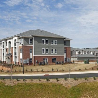 Morrisville Century Park Place Furnished Apartments