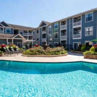 Raleigh Furnished Apartments North City 6